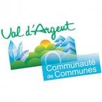val-d-argent_web