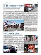 Page 1 - Article Est Agricole Viticole - 17.08.18
