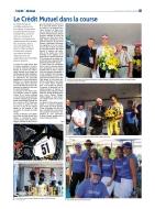 Page 2 - Article Est Agricole Viticole - 17.08.18