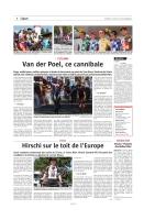 03.08.18 Article Tour Alsace - VAN DER POEL OK