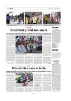 04.08.18 Article Tour Alsace - BOUCHARD prend son envol OK