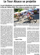 Article Alsace -