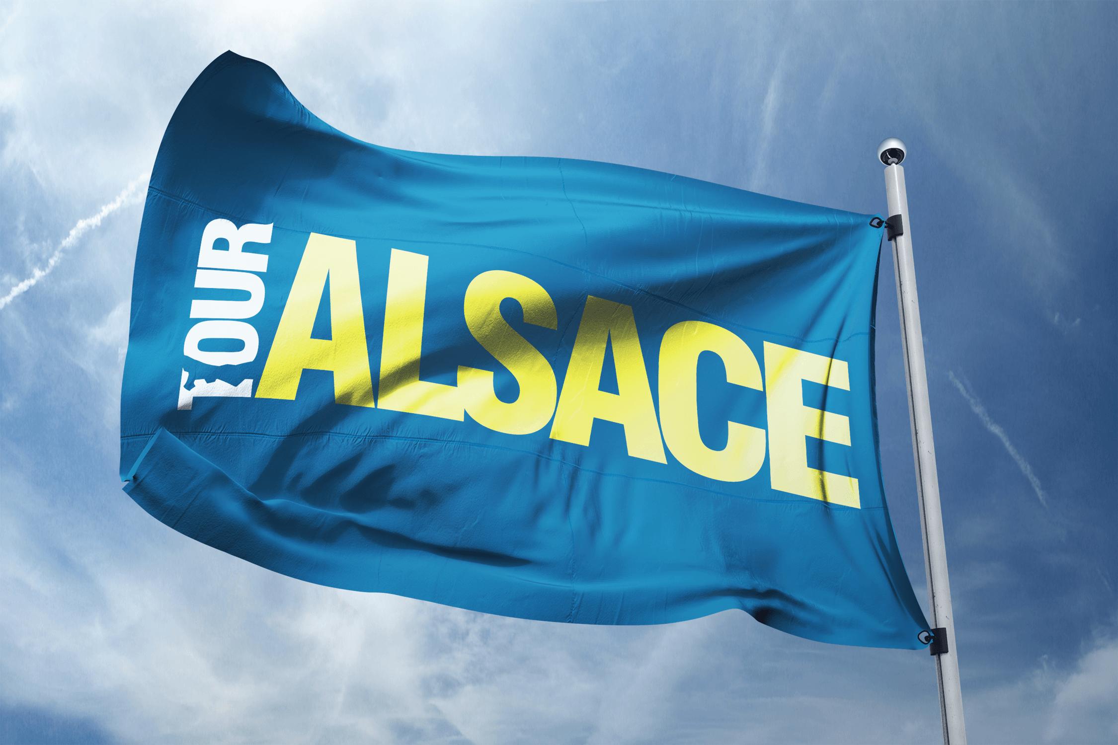 Logo Tour Alsace 2019