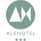 ALS_ HOTEL