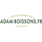ADAM-BOISSONS(TA_logo_site)