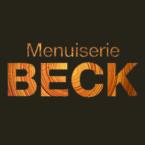 BECK MENUISERIE