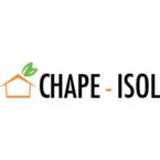 CHAPE-ISOL