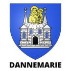 DANNEMARIE_VILLE