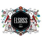 ELSASS COLA