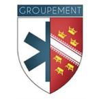 GROUPEMENT_AMBULANCIER_GRAND_EST