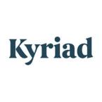 KYRIAD(TA_logo_site)