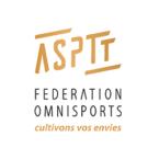 ASPTT Mulhouse Cyclisme