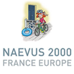 NAEVUS 2000 ASSOCIATION