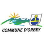 ORBEY_ville