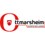 OTTMARSHEIM_VILLE