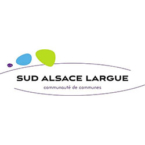 Sud_Alsace_Largue_comcom Dannemarie
