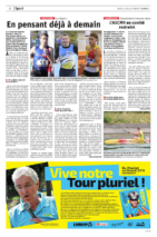 11.07.2019 - JPR Alsace