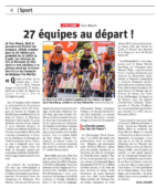 article-27-equipes-tour-2019