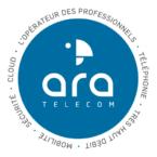 Ara Telecom