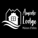 AMODO LODGE