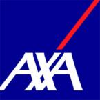 AXA ALTKIRCH