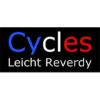 Cycles Leicht Reverdy