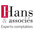 HANS_&_ASSOCIÉS
