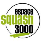 SQUASH 3000