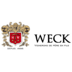 Vins Weck