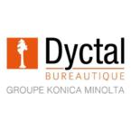Dyctal Bureautique