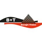 BT Energie