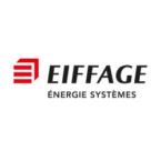 Eiffage Energie Systèmes