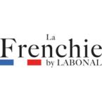 La Frenchie by Labonal