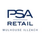 PSA Retail Mulhouse-Illzach