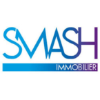 Smash Immobilier