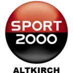 Sport 2000 Altkirch