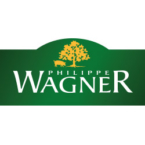 Philippe Wagner Charcuterie